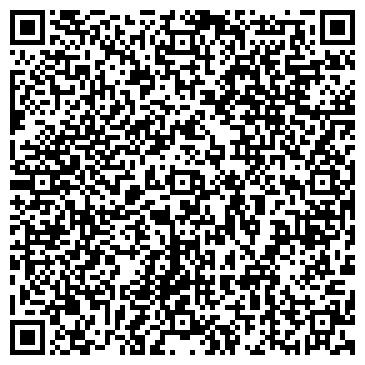 QR-код с контактной информацией организации КУЗОВАТОВСКИЙ РАЙОН ТОМЫЛОВСКИЙ СПК