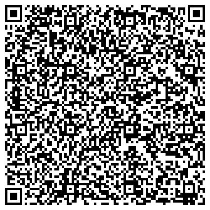 QR-код с контактной информацией организации КУЗОВАТОВСКИЙ РАЙОН УВАРОВСКИЙ СПК