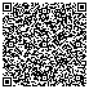 QR-код с контактной информацией организации КУЗОВАТОВО ОПС