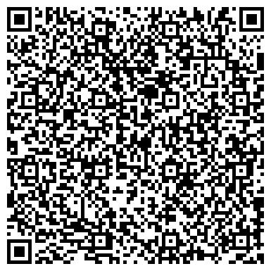 QR-код с контактной информацией организации ПОВОЛЖСКИЙ БАНК СБЕРБАНКА РОССИИ УЛЬЯНОВСКОЕ ОТДЕЛЕНИЕ № 4260/046