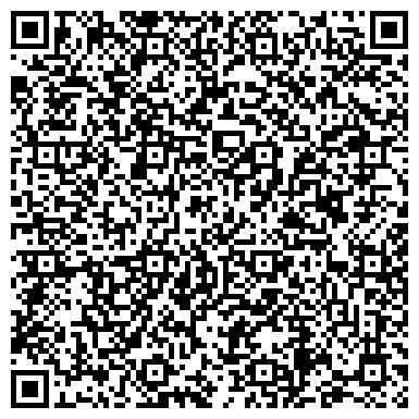 QR-код с контактной информацией организации ПОВОЛЖСКИЙ БАНК СБЕРБАНКА РОССИИ УЛЬЯНОВСКОЕ ОТДЕЛЕНИЕ № 4260/048