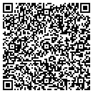 QR-код с контактной информацией организации № 4 БУРАТИНО