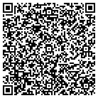 QR-код с контактной информацией организации НАЧАЛЬНАЯ ШКОЛА С.СТУДЕНЕЦ