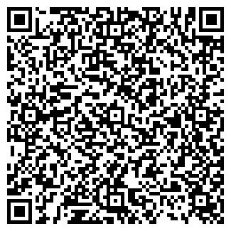 QR-код с контактной информацией организации ШКОЛА СТ.НАЛЕЙКА