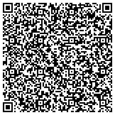 QR-код с контактной информацией организации КУЗОВАТОВСКАЯ СПЕЦИАЛЬНАЯ (КОРРЕКЦИОННАЯ) ОБЩЕОБРАЗОВАТЕЛЬНАЯ ШКОЛА-ИНТЕРНАТ