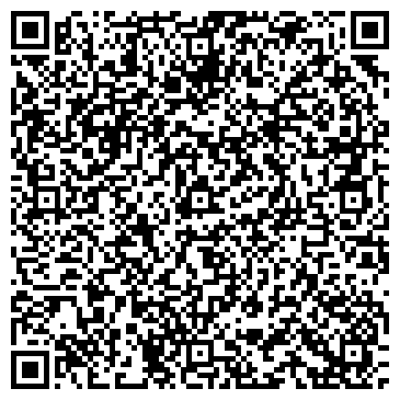 QR-код с контактной информацией организации ИНСТИТУТ ПРОФЕССИОНАЛЬНЫХ БУХГАЛТЕРОВ ЧУ РК