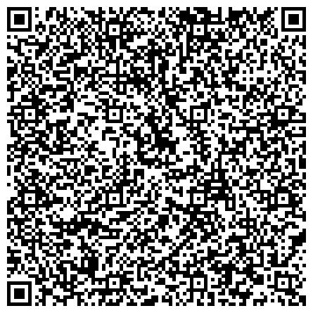 QR-код с контактной информацией организации КУЗОВАТОВСКИЙ РАЙОННЫЙ СУД УЛЬЯНОВСКОЙ ОБЛАСТИ