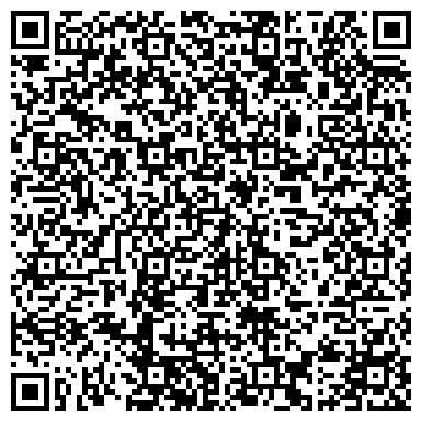 QR-код с контактной информацией организации ОСП по Кузоватовскому району