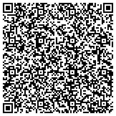 QR-код с контактной информацией организации УПРАВЛЕНИЕ ФЕДЕРАЛЬНОЙ РЕГИСТРАЦИОННОЙ СЛУЖБЫ ПО УЛЬЯНОВСКОЙ ОБЛАСТИ КУЗОВАТОВСКИЙ СЕКТОР