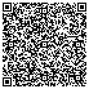 QR-код с контактной информацией организации СТРОЙИЗДЕЛИЯ ООО