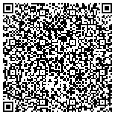 QR-код с контактной информацией организации ПОВОЛЖСКИЙ БАНК СБЕРБАНКА РОССИИ УЛЬЯНОВСКОЕ ОТДЕЛЕНИЕ № 4260/054