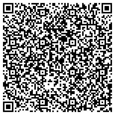 QR-код с контактной информацией организации ПОВОЛЖСКИЙ БАНК СБЕРБАНКА РОССИИ УЛЬЯНОВСКОЕ ОТДЕЛЕНИЕ № 4260/049