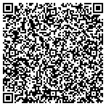 QR-код с контактной информацией организации КУЗОВАТОВСКИЙ ФИЛИАЛ УОКА