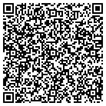 QR-код с контактной информацией организации ЦГСЭН КУКМОРСКОГО РАЙОНА