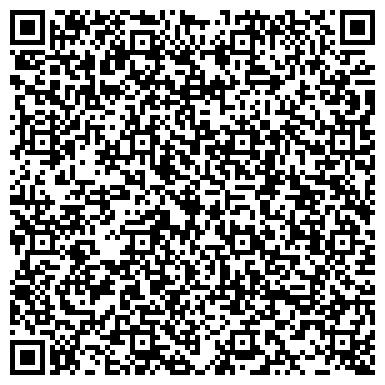 """QR-код с контактной информацией организации ГБУЗ """"Центральная городская больница """""""