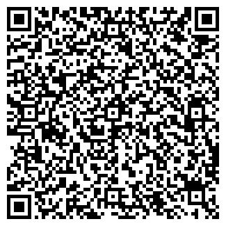 QR-код с контактной информацией организации ЗАО ОПТИМЕДСЕРВИС