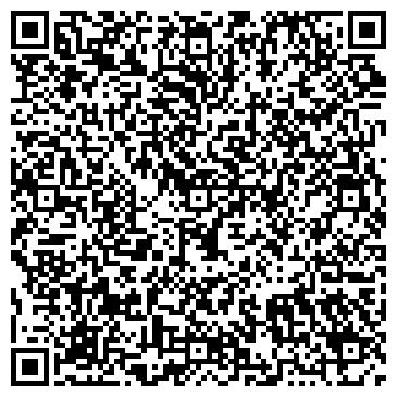 QR-код с контактной информацией организации ПО ГЛАВНОЕ БЮРО МЕДИКО-СОЦИАЛЬНОЙ ЭКСПЕРТИЗЫ РБ