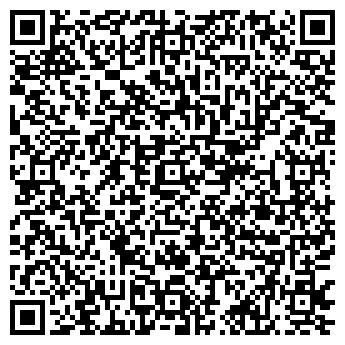 QR-код с контактной информацией организации ГУП № 289 БАШФАРМАЦИЯ РБ