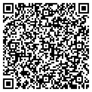 QR-код с контактной информацией организации ЗАО ФАРМЛЕНД