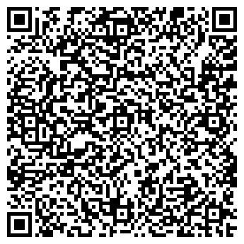 QR-код с контактной информацией организации ООО СОФИТ
