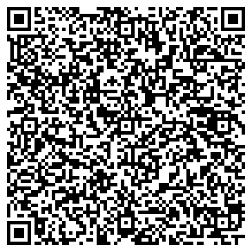 QR-код с контактной информацией организации ИНТЕРФАРМА-К ОАО КАРАГАНДИНСКИЙ ФИЛИАЛ
