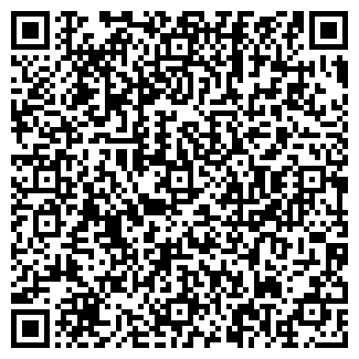 QR-код с контактной информацией организации ДАРИЯ, ООО
