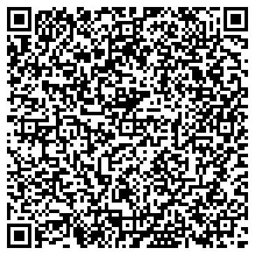 QR-код с контактной информацией организации ООО КУМЕРТАУСКАЯ МЕБЕЛЬНАЯ ФАБРИКА