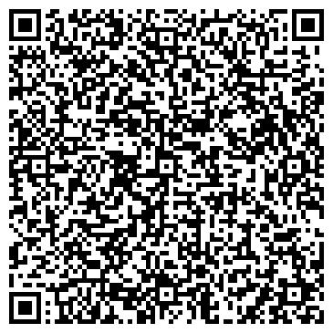 QR-код с контактной информацией организации ЗАО КУМЕРТАУСКИЙ МОЛОЧНЫЙ ЗАВОД