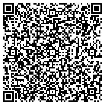 QR-код с контактной информацией организации ОАО КУМЕРТАУСКИЙ ЗЖБИ