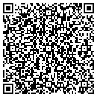QR-код с контактной информацией организации № 15 МАЯЧОК