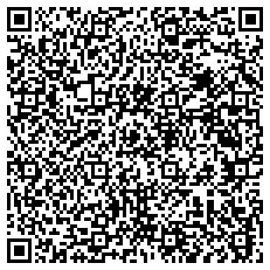 QR-код с контактной информацией организации СБЕРЕГАТЕЛЬНЫЙ БАНК РФ БАШКИРСКОЕ ОТДЕЛЕНИЕ № 7722