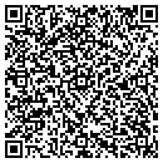 QR-код с контактной информацией организации ОАО СОЦИНВЕСТБАНК КБ