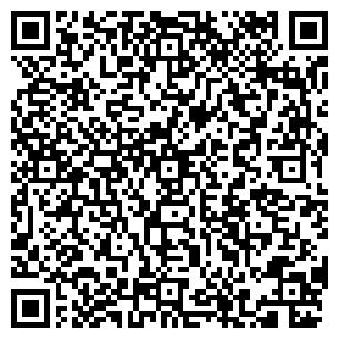 QR-код с контактной информацией организации ОАО УРАЛСИБ