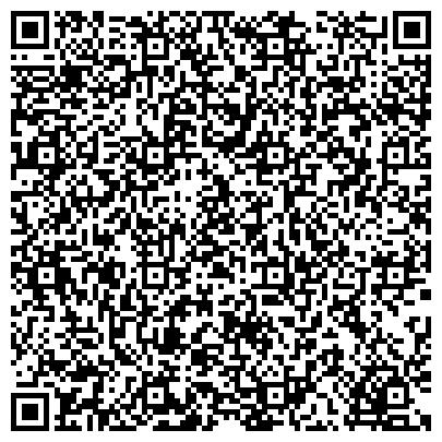 QR-код с контактной информацией организации МЕЖРАЙОННАЯ ИНСПЕКЦИЯ ФЕДЕРАЛЬНОЙ НАЛОГОВОЙ СЛУЖБЫ № 17 ПО РЕСПУБЛИКЕ БАШКОРТОСТАН