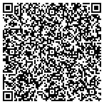 QR-код с контактной информацией организации ИНФОРМАЦИОННЫЕ ТЕХНОЛОГИИ И СИСТЕМЫ