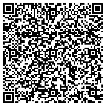 QR-код с контактной информацией организации ООО ТЕПЛОЭНЕРГОМОНТАЖ ПРП