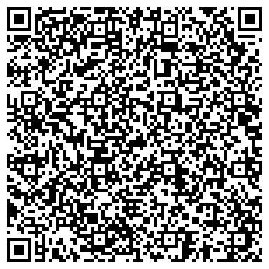 QR-код с контактной информацией организации УФИМСКИЙ ИНСТИТУТ КОММЕРЦИИ И ПРАВА ПРЕДСТАВИТЕЛЬСТВО