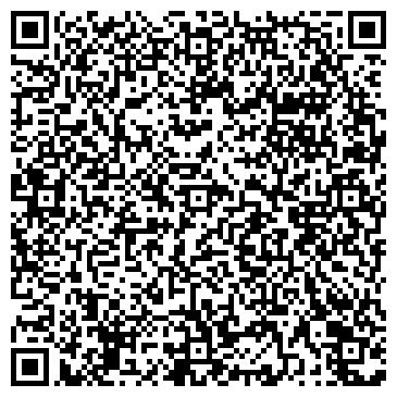 QR-код с контактной информацией организации БАШКИРНЕФТЕПРОДУКТ ОАО КУМЕРТАУСКИЙ ФИЛИАЛ