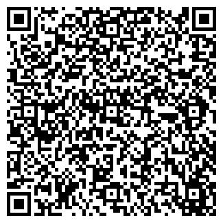 QR-код с контактной информацией организации ООО № 30