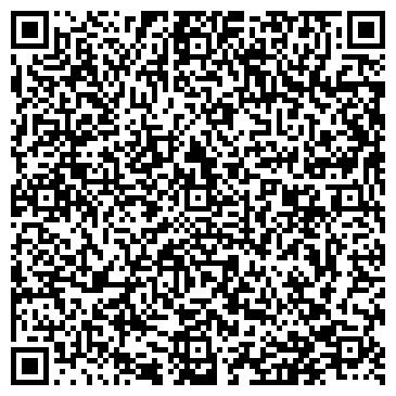 QR-код с контактной информацией организации ГОРОДСКОЙ ЦЕНТР СЕРВИСА, МУП