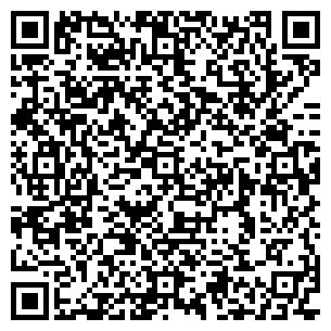 QR-код с контактной информацией организации ЭЛМА, ООО