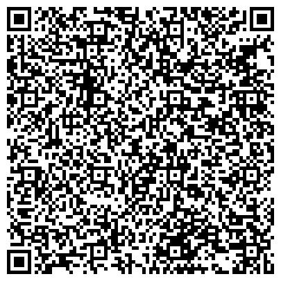 QR-код с контактной информацией организации МАРФО-МАРИИНСКАЯ ОБИТЕЛЬ МИЛОСЕРДИЯ ПРИ СВЯТО-СОФИЙСКОМ ХРАМЕ С. ИРА