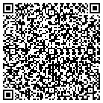 QR-код с контактной информацией организации № 10 КОЛОБОК