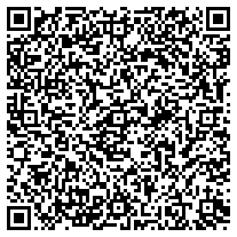 QR-код с контактной информацией организации КАЗАГРОМАРКЕТИНГ АО