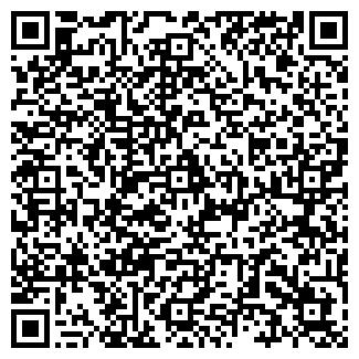 QR-код с контактной информацией организации БАШКИРНЕФТЕПРОДУКТ ОАО № 60