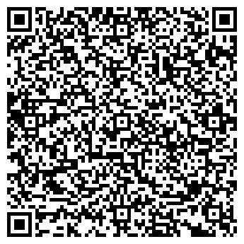 QR-код с контактной информацией организации МАЯК ДЕТСКИЙ ПОДРОСТКОВЫЙ КЛУБ