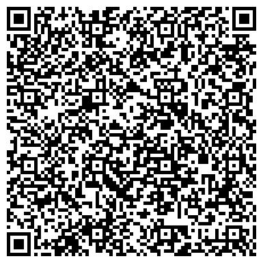 QR-код с контактной информацией организации СБЕРБАНК РОССИИ КУРМАНАЕВСКОЕ ОТДЕЛЕНИЕ № 6089/12 ОПЕРАЦИОННАЯ КАССА