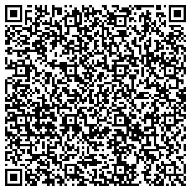 QR-код с контактной информацией организации СБЕРБАНК РОССИИ КУРМАНАЕВСКОЕ ОТДЕЛЕНИЕ № 6089