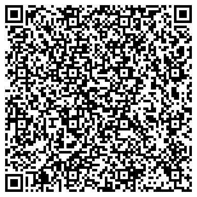 QR-код с контактной информацией организации КУШНАРЕНКОВСКАЯ РО ВОИ