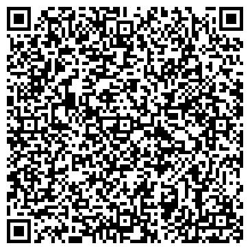 QR-код с контактной информацией организации КАЗАГРОПОЛИС СТРАХОВАЯ КОМПАНИЯ ОАО